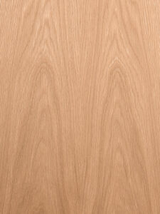 Plain Sliced Plywood Veneer Sample