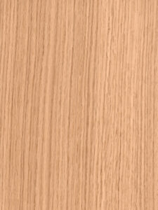 Quarter Cut Plywood Veneer Sample