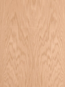 Rotary Cut Plywood Veneer Sample