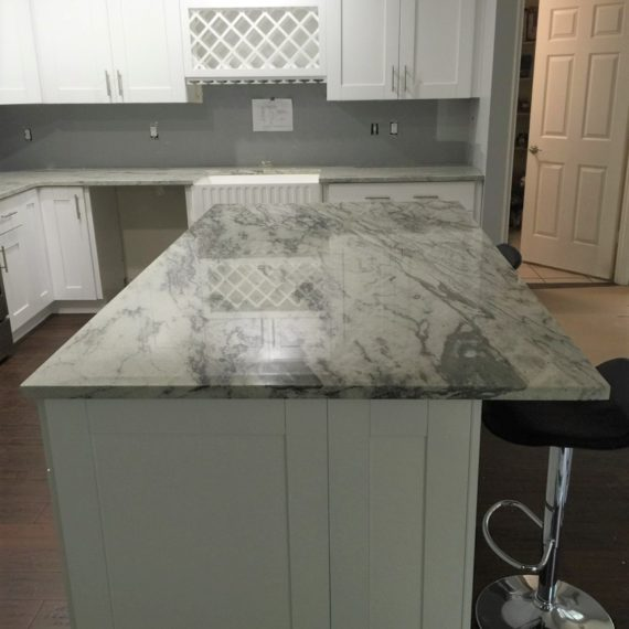 Kitchen Cabinets Countertops San Antonio Best