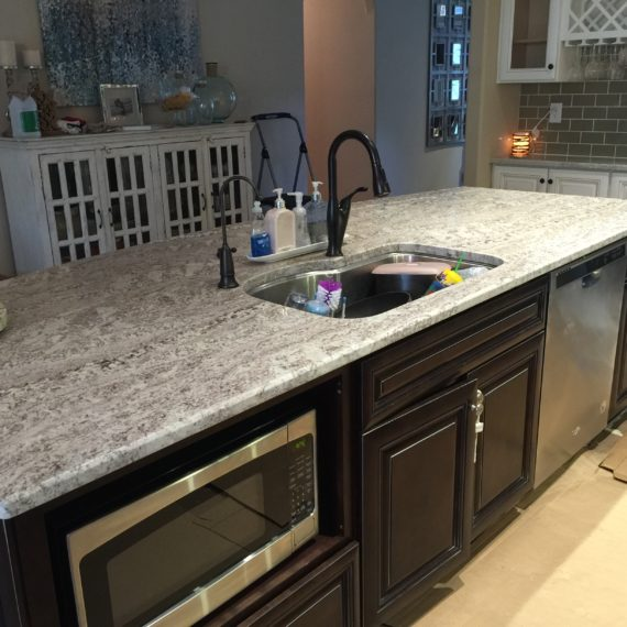 Reliable Kitchen Remodeling San Antonio