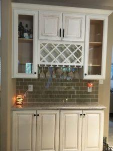 Quality Kitchen Remodeling San Antonio