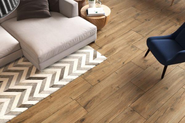 San Antonio Flooring Tile Wood