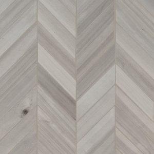 San Antonio Tile Flooring