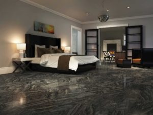 San Antonio Custom Tile Flooring