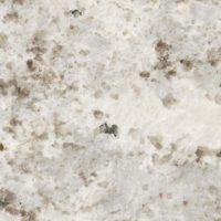 Granite Countertops - Alaska White