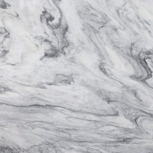 San Antonio Marble Kitchen Counters