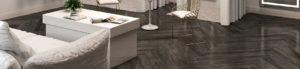 Wood Tile Flooring San Antonio