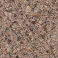 San Antonio Kitchen Countertops Quartz