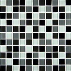 Affordable Tile Contractors San Antonio