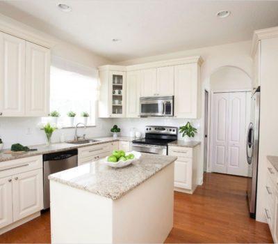 Remodeling San Antonio Kitchen contractors cabinets counters quartz marble granite shaker stone oak dominion boerne helotes