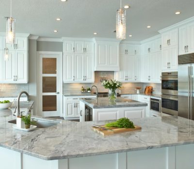 San Antonio Kitchen Remodeling Cabinets Counters Quartz Shaker Frameless Custom RTA Affordable Contractors