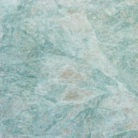 Granite Countertops - Caribbean Green
