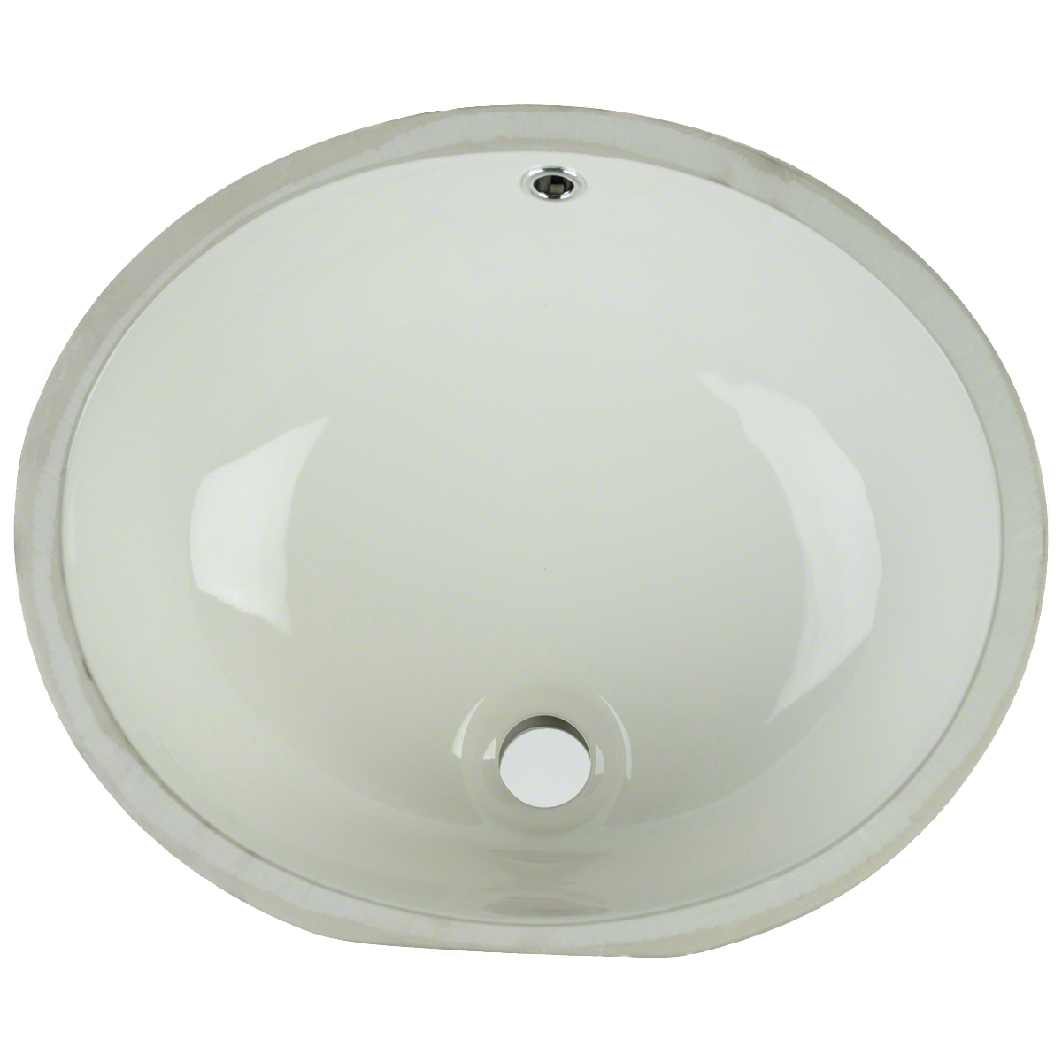 Oval Sink San Antonio