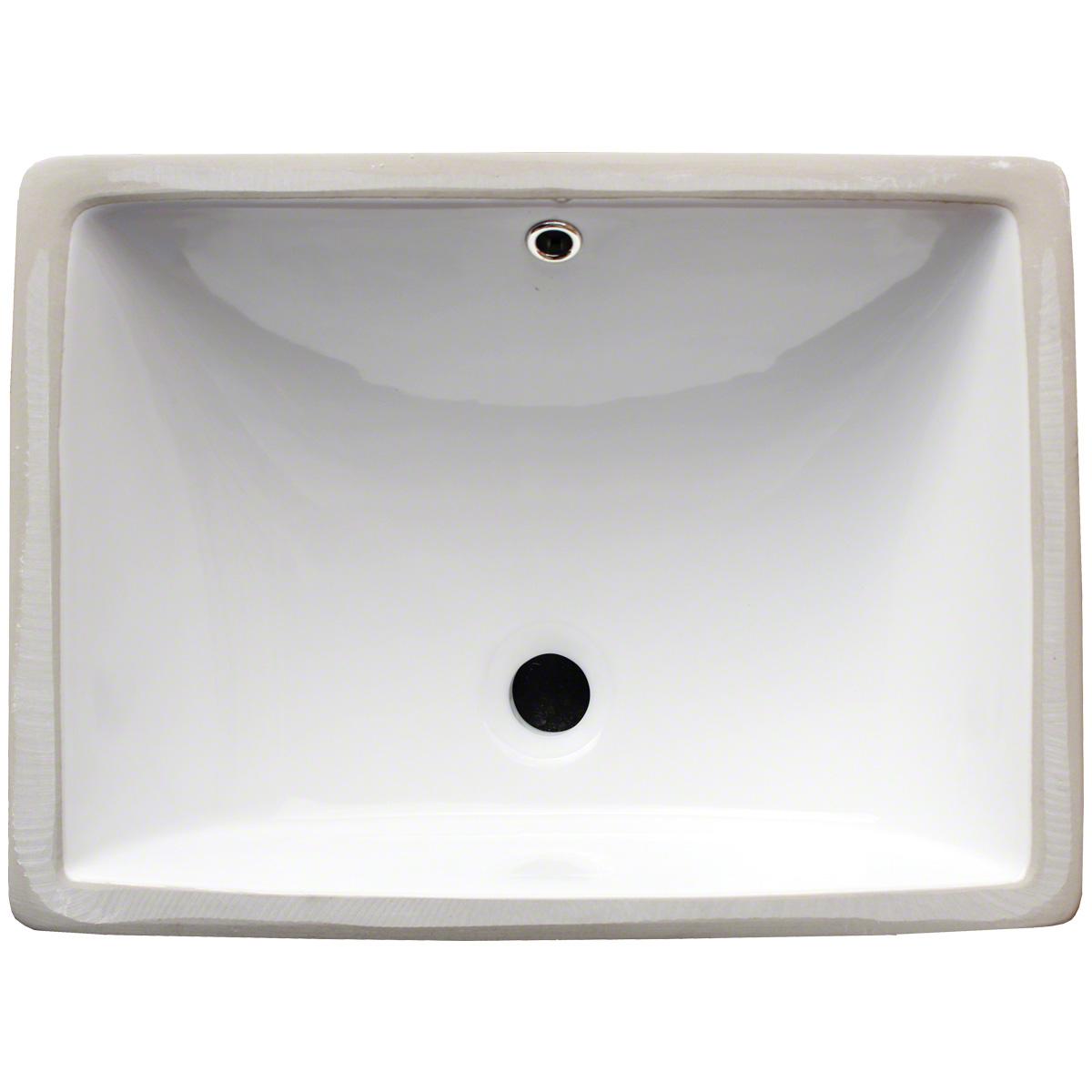 Square Sink San Antonio