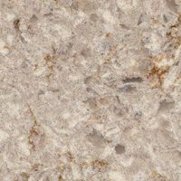 New Kitchen Countertops San Antonio
