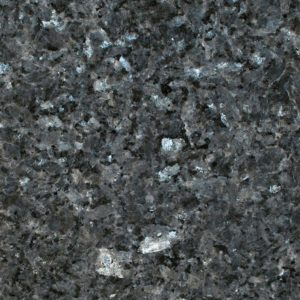 San Antonio Granite Countertops