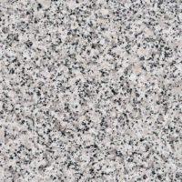 Granite Countertops - Luna Pearl