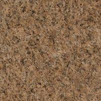 Granite Countertops - New Venetian Gold