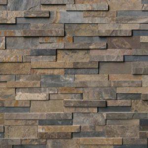 San Antonio Tile Installation