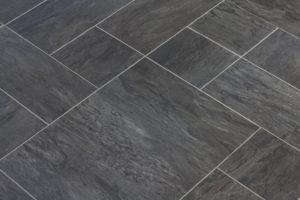 Faux Wood Tile Flooring San Antonio