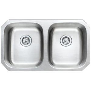 Kitchen Sinks San Antonio