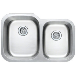 Kitchen Sinks San Antonio