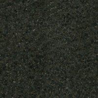 Granite Countertops - Verde Butterfly