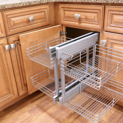 San Antonio wire cabinet rack accessories kitchen