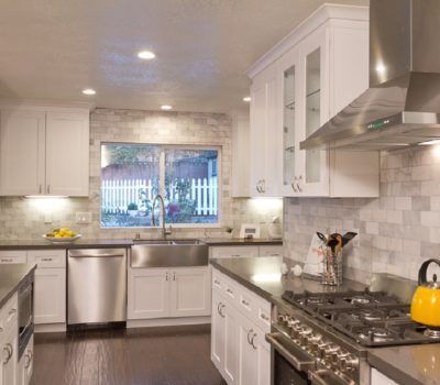 Affordable San Antonio Kitchen Remodeling service new cabinets countertops installation stone oak dominion bulverde alamo heights