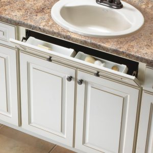 San Antonio Storage Cabinet Accessories