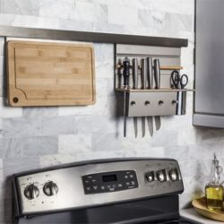 San Antonio Kitchen Cabinet Organization Storage Accessories
