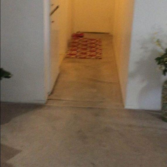 San Antonio Flooring experts contractors tile wood