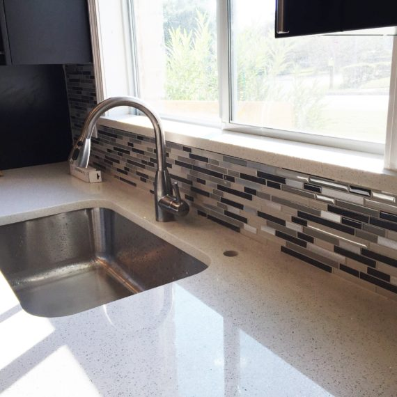 Kitchen Upgrades San Antonio