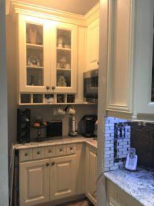 Full Kitchen Remodeling Contractors Professionals Stone Oak San Antonio