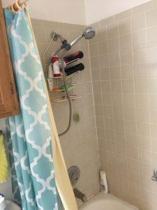 Best Bathroom Remodeling San Antonio