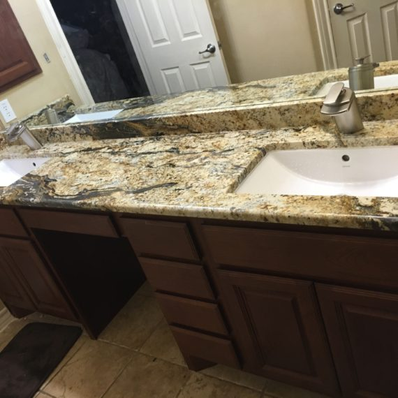 Bathroom Remodeling Service San Antonio Best