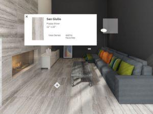 Affordable Flooring Tile San Antonio