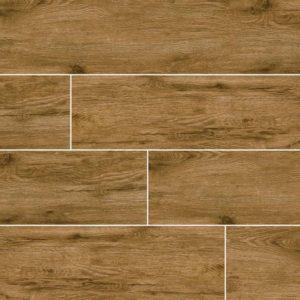 San Antonio Custom Tile