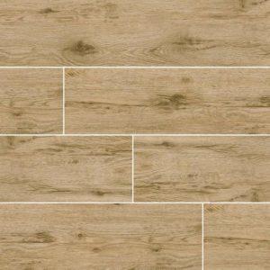 San Antonio Tile Flooring Contractors