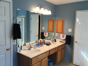 bathroom remodeling contractor san antonio affordable bathroom renovation bathroom sinks countertops cabinets shower conversions stone oak dominion boerne alamo heights