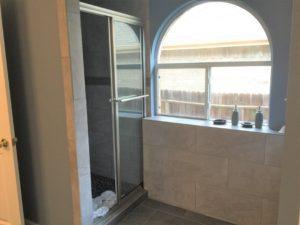 bathroom remodeling san antonio bathroom renovation cabinets stone oak alamo heights bathroom sinks vanities walk-in shower conversion alamo ranch