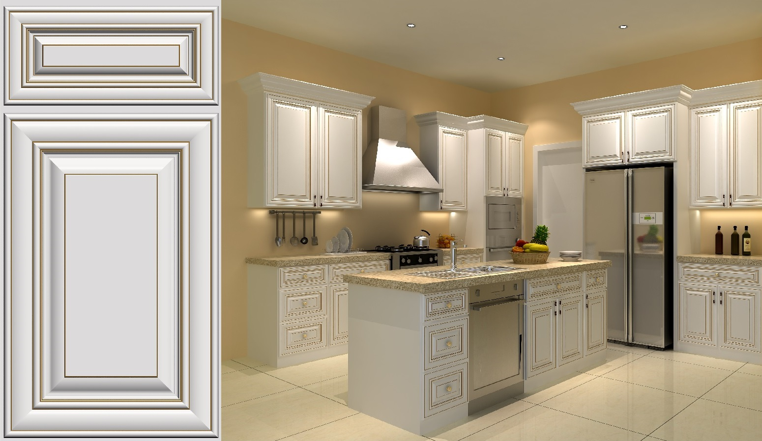 San Antonio Framed Birch Cabinets Kitchen Remodeling Contractors Stone Oak Affordable Bathroom Remodeling Service Alamo Heights Arlington Oatmeal Framed Birch Cabinets ProCraft Cabinet Installation Boerne Kitchen Cabinet Store Helotes Bathroom Cabinet Store Balcones Heights