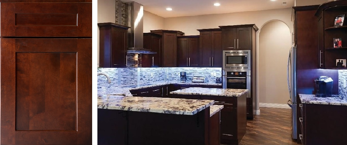 Kitchen Remodeling San Antonio Bathroom Remodeling Alamo Heights Kitchen Cabinets Boerne Bathroom Cabinets Helotes Cabinet Store Stone Oak Cabinetry Alamo Ranch New Cabinets Dominion Remodeling Contractors Castle Hills Black Coffee Maple Framed Cabinets