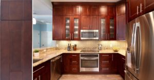 Frameless cabinet san antonio kitchen remodeling contractors stone oak bathroom remodeling alamo heights affordable kitchen cabinet installation boerne kitchen cabinet store helotes Balcones Heights Castroville Bordeaux Frameless cabinets