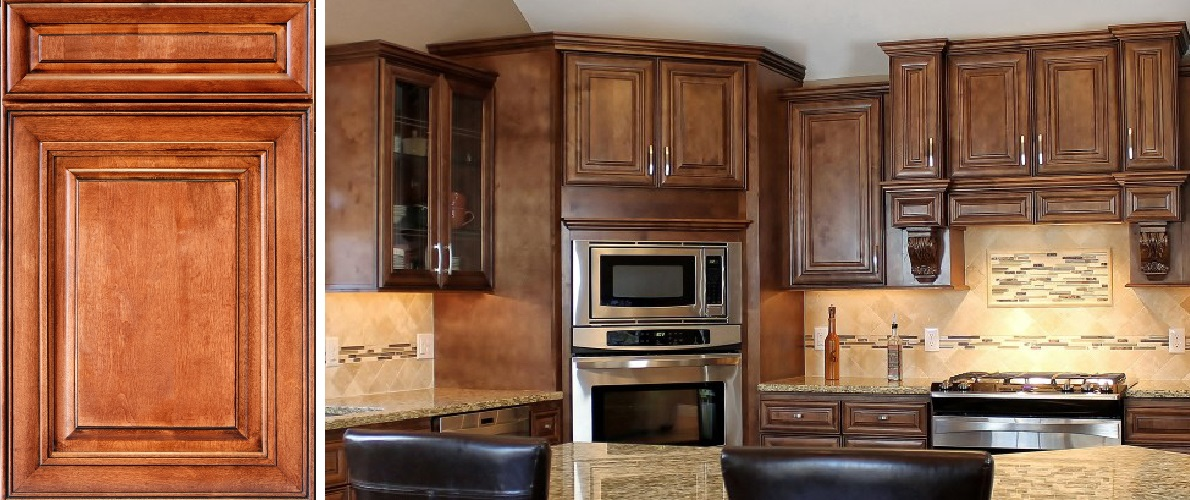 Kitchen Remodeling San Antonio Bathroom Remodeling Alamo Heights Kitchen Cabinets Boerne Bathroom Cabinets Helotes Cabinet Store Stone Oak Cabinetry Alamo Ranch New Cabinets Dominion Remodeling Contractors Castle Hills Chocolate Maple Framed Cabinets