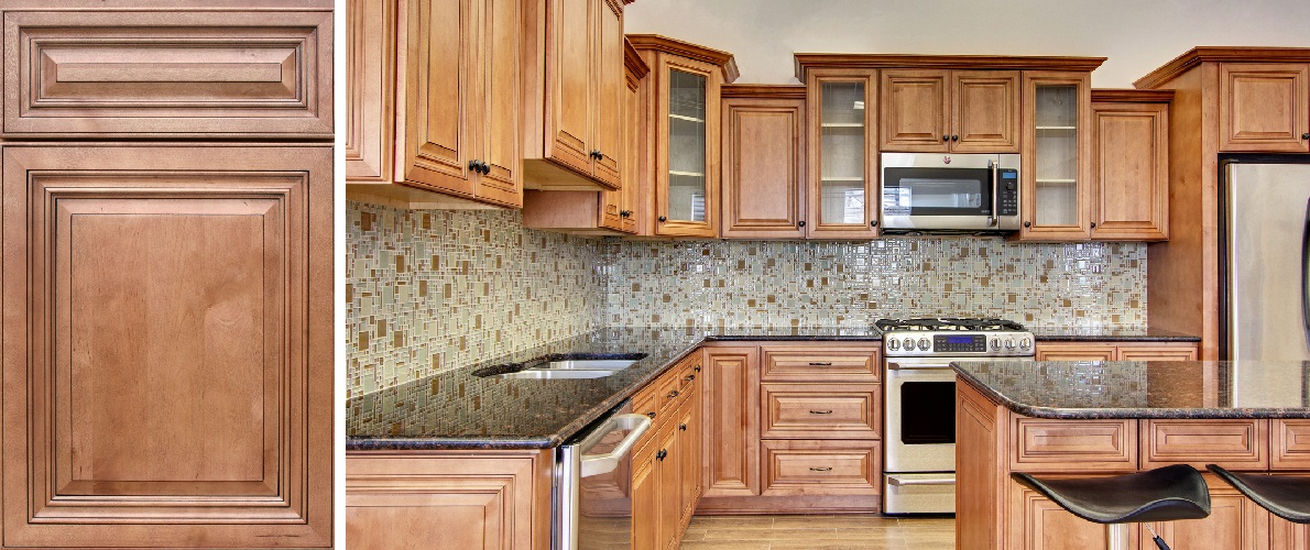 Kitchen Remodeling San Antonio Bathroom Remodeling Alamo Heights Kitchen Cabinets Boerne Bathroom Cabinets Helotes Cabinet Store Stone Oak Cabinetry Alamo Ranch New Cabinets Dominion Remodeling Contractors Castle Hills Cinnamon Maple Framed Cabinets