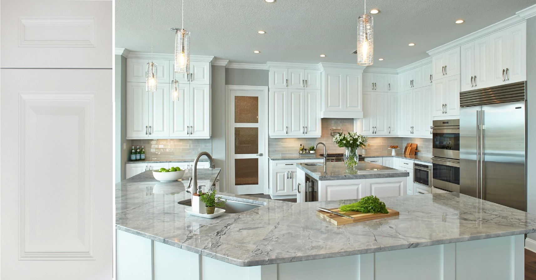 Frameless cabinet san antonio kitchen remodeling contractors stone oak bathroom remodeling alamo heights affordable kitchen cabinet installation boerne kitchen cabinet store helotes Classic White Frameless cabinets Shaker bathroom cabinets kitchen cabinets