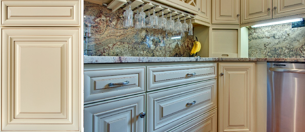 Kitchen Remodeling San Antonio Bathroom Remodeling Alamo Heights Kitchen Cabinets Boerne Bathroom Cabinets Helotes Cabinet Store Stone Oak Cabinetry Alamo Ranch New Cabinets Dominion Remodeling Contractors Castle Hills Creme Maple Framed Cabinets