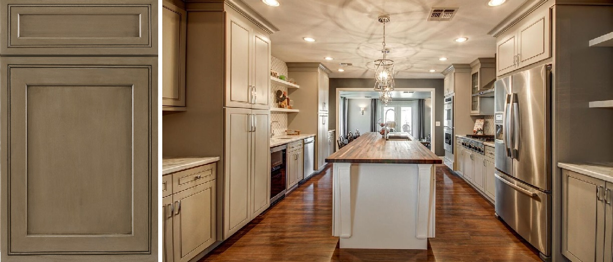 Kitchen Remodeling San Antonio Bathroom Remodeling Alamo Heights Kitchen Cabinets Boerne Bathroom Cabinets Helotes Cabinet Store Stone Oak Cabinetry Alamo Ranch New Cabinets Dominion Remodeling Contractors Castle Hills Hazel Pearl Maple Framed Cabinets